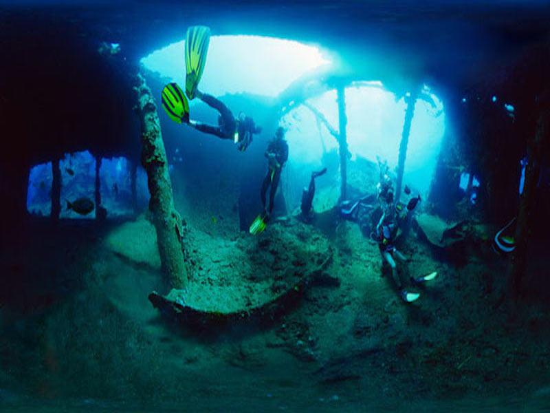 Diving-Bali_Manta-Manta-Diving-Tulamben_Diving