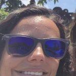 Raquel JS- Spain