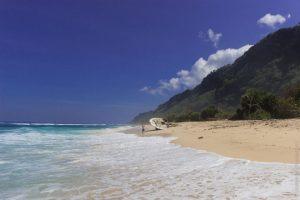 nyang-nyang-beach